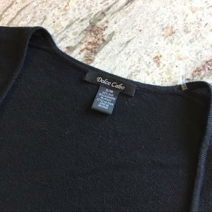 Dolce Cabo Tops - Dolce Cabo